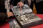"""Fotografo palermitano racconta l'Immacolatella: presentato il libro """"Quattro&Nove"""""""