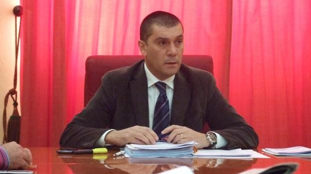 elezioni, Sciacca, sindaco, Agrigento, Politica