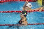 Assoluti in vasca olimpica, la Pellegrini non si ferma più: titolo numero 107