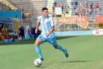 Akragas, parte lo smantellamento della squadra: via Salandria