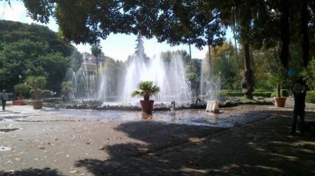 appuntamenti, Palermo, Palermo, Città da vivere