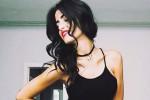 Giorgia Duro, l'ex Miss Palermo fa breccia nel cuore di Belotti: sposerò il mio Andrea