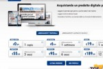 Il Giornale di Sicilia digitale: nasce nuova app