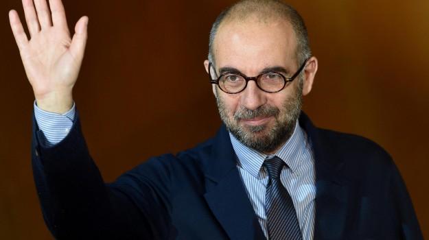 diario inconsapevole, nuovo cinema paradiso, premio oscar, ultimo libro tornatore, Giuseppe Tornatore, Palermo, Cultura