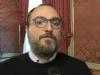 Ritardi negli stipendi all'Amat di Palermo, Catania: