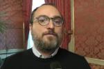 Giusto Catania eletto capogruppo di Sinistra Comune