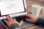 Facebook e Google le app top del 2016 negli Stati Uniti