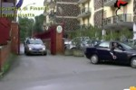 Mafia, sequestro di beni per un milione di euro a Gela