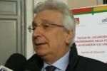 """Riaperto l'ospedale di Mazara, Gucciardi: """"Tra i più moderni del Mezzogiorno"""""""