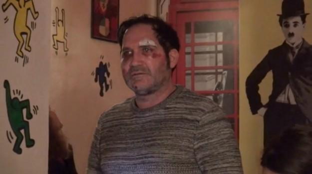 attentato, terrorismo, Palermo, Mondo