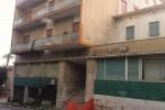 Castelvetrano, si demolisce l'ex hotel confiscato a Gricoli
