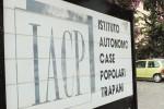 Iacp, a Trapani ok al bilancio: pronti due milioni per appaltare i lavori negli alloggi