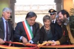 Riapre a Palermo la biblioteca comunale