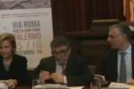 La kermesse: a Palermo cibo da strada da tutto il mondo