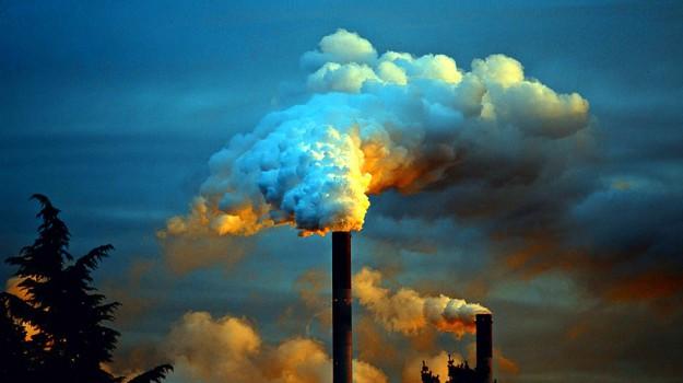 inquinamento, smog, Sicilia, Salute, Società