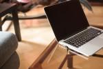 """""""Costa troppo"""": una famiglia su 3 ancora senza Internet a casa"""
