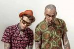 J-Ax & Fedez insieme a Palermo: fan in visibìlio sui social