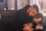 Jennifer Lopez, scatti teneri sui social: è amore con l'ex di Rihanna?