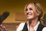 "Dal cinema a ""Today will be different"", Julia Roberts star per la prima volta di una serie tv"