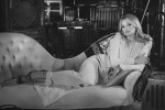 "Canta ""The wonder of you"": Kate Moss omaggia Elvis Presley"