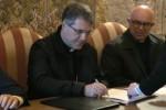 La Cappella Palatina di Palermo apre ai turisti: firmata la convenzione