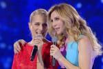 """""""Nemicamatissima"""" con Heather e Lorella: le foto della prima puntata"""