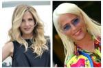 """Lorella Cuccarini tuona contro Heather Parisi: """"E' lei che ha litigato con se stessa"""""""