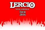 """""""Lercio Show"""" a Ragusa, le battute del sito satirico in via Ercolano"""