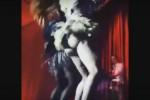 Madonna a 58 anni si lancia in uno scatenato twerking: il video