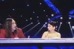 """X Factor, Manuel Agnelli contro Arisa: """"Studia di più"""" - Il video della lite"""