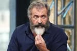 Mel Gibson premiato a Capri: è lui il regista dell'anno