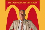 """The Founder"", al cinema il biopic sul fondatore di McDonald's"