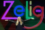 """Dopo 20 anni, cala il sipario su Zelig: """"Spazio ad altri progetti"""""""