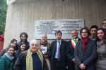 Il ministro Orlando a Piana degli Albanesi ricorda Nicola Barbato