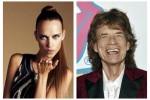 Lui ha 73 anni, lei 27: è una modella la nuova fiamma di Mick Jagger - Foto