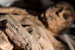A Messina uno studio sulle mummie siciliane