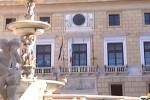 La sfida nel M5S per la candidatura a sindaco di Palermo