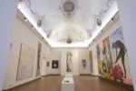 Dal Museo Guttuso al fascino di Sambuca, sul Giornale di Sicilia 24 pagine su turismo e cultura