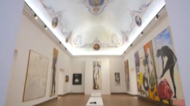 cultura, turismo, Sicilia, Domani in Edicola