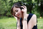 Gli effetti della musica sull'uomo, la scienza: dipende tutto dai geni