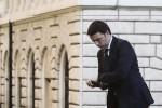 """Renzi in """"ritiro"""" nella sua Pontassieve, fermo nell'ipotesi del voto a giugno"""