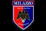 Il Sant'Agata si sbarazza del Milazzo e ritorna a guardare tutti dall'alto