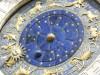 L'oroscopo di oggi, martedì 25 febbraio: che giornata sarà segno per segno