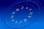 Il 2018 segno per segno nell'oroscopo di Marco Amato