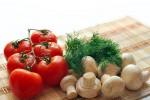 Il simposio della Fao: mangiare sano fa bene anche all'ambiente
