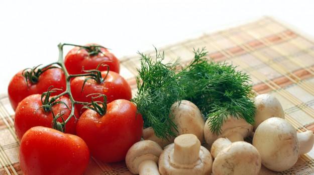 alimentazione, ambiente, Sicilia, Società