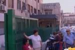 Cesareo ritardato a Catania, la mamma chiede giustizia