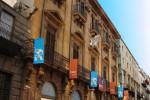 L'arte che rappresenta l'Iran: mostra di Bassiri a Palermo