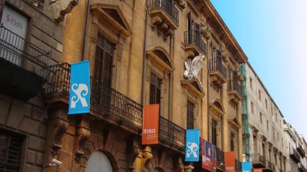 Giornata mondiale del Turismo, Palermo, Economia