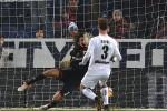 Fantastico 3-4 del Palermo a Marassi: ecco la partita gol dopo gol - Video